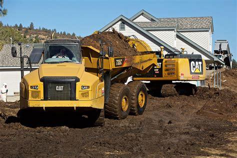 epa decree   affect northridge cleanup local