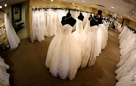 western pas bridal formalwear store mb bride