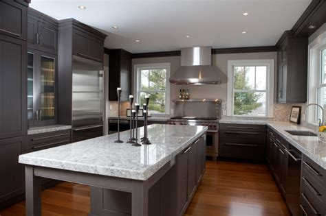 lg viatera surfaces  residential commercial stone