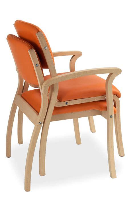 chaise fauteuil avec accoudoir chaise fauteuil avec accoudoir topiwall impressionnant