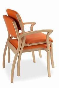 Chaise De Salon Avec Accoudoir 5 Ides De Dcoration