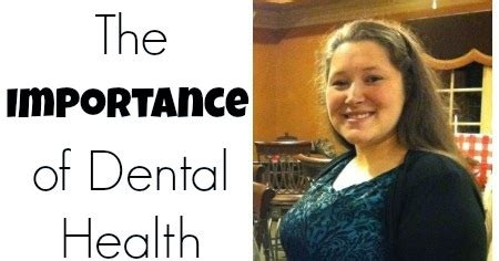 Importance of Dental Health During Pregnancy And Beyond ...