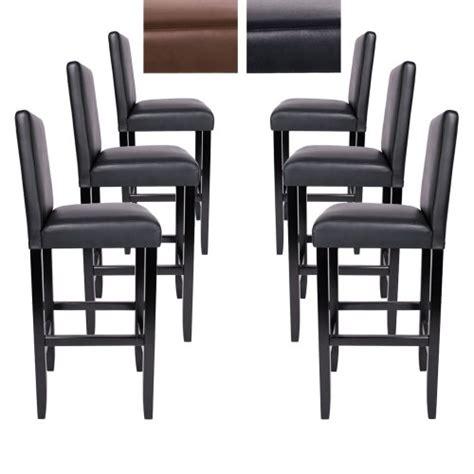 revger chaise de bar industriel pas cher id 233 e inspirante pour la conception de la maison