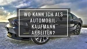 Wo Kann Man Praktikum Machen : wo kann ich als automobilkaufmann arbeiten ~ Buech-reservation.com Haus und Dekorationen