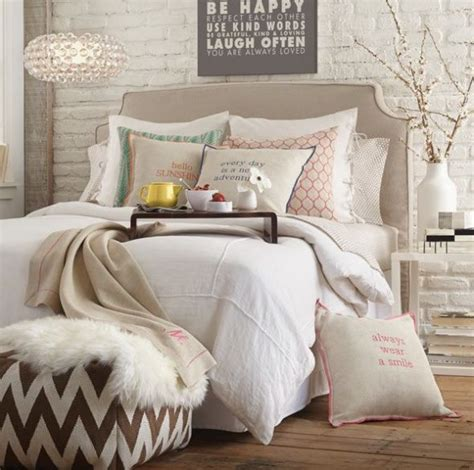 chambre couleur taupe et chambre couleur taupe une déco cosy et esthétique