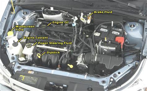 basic car maintenance  guide  car maintenance