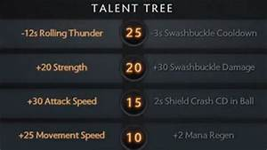 Introducing Pangolier He Can Jump Roll And Disable All