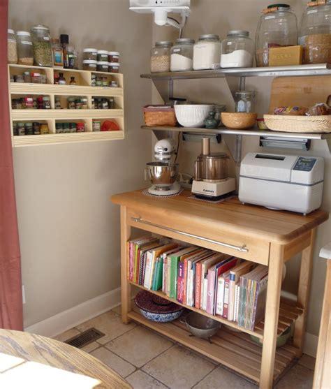 baking kitchen design kitchen baking area i think dan would this 1453