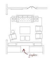 Rectangular Living Room Setup Ideas by 1000 Images About Rectangular Living Room Dining Rooms On