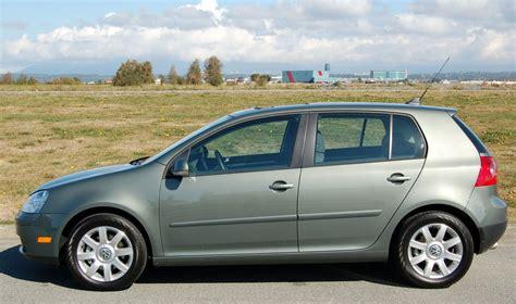 how cars engines work 2006 volkswagen golf parental controls 2006 volkswagen golf gl 2 0 pic 5279 cartell car check