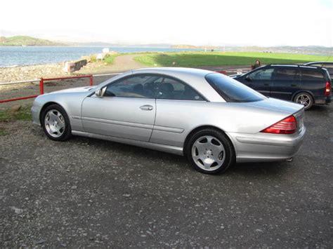 Hier finden sie technische daten, preise, statistiken, tests und die wichtigsten fragen auf einen blick. Mercedes Cl 600 V12 Biturbo For Sale in Bantry, Cork from Kristaps010107