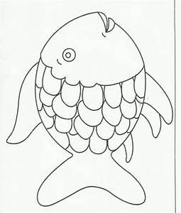 Fish black and white milk fish clipart black and white ...