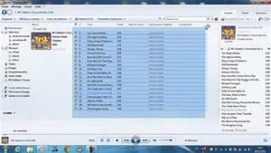 Mettre Musique Sur Clé Usb : copier de la musique d 39 un cd sur son ordinateur youtube ~ Medecine-chirurgie-esthetiques.com Avis de Voitures