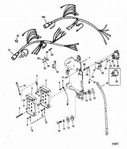 Honda Bf50a Parts Diagram