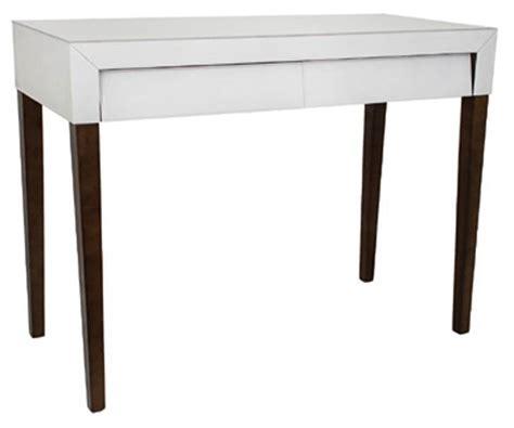 fabricant meuble cuisine allemand petit meuble déco la console galuchat en grey meuble et