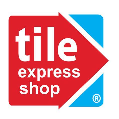 tile express philippines tile express tile design ideas