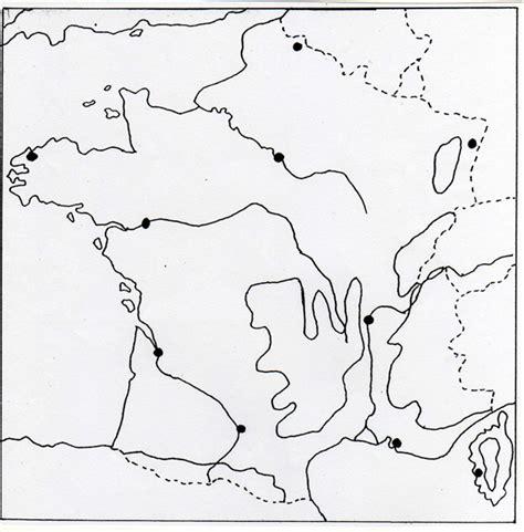 Carte De La Vierge Avec Les Massifs Montagneux by Fourre Tout D 233 Couverte Du Monde