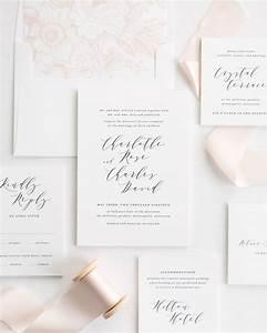 shine wedding invitations reviews wedding invitation ideas With e wedding invitations reviews