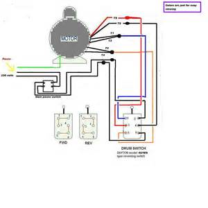 similiar weg motor capacitor wiring keywords electric motor wiring diagram dayton pictures all the wiring