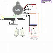 Hd wallpapers wiring diagram for 1hp electric motor hd wallpapers wiring diagram for 1hp electric motor swarovskicordoba Gallery
