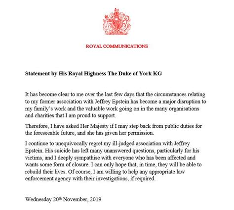 Royal Liverpool Golf Club releases statement regarding its ...