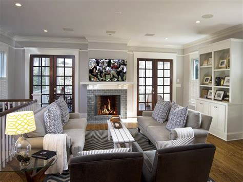 23 Stunning Living Rooms With Crown Molding  Page 3 Of 5. Ideas For Kitchens Remodeling. Kitchens Lighting Ideas. White Gloss Kitchen Walnut Worktop. Kitchen Islands For Cheap. 12 Foot Kitchen Island. Attic Kitchen Ideas. Kitchen Ideas On A Budget. Center Kitchen Island Designs