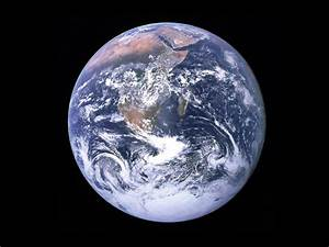 Planet Earth Information  Facts  And News