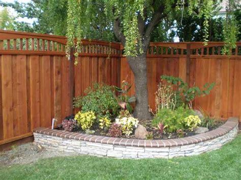 33 Best Corner Gardens Ideas Images On Pinterest