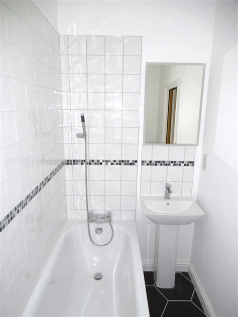 Bathroom Fitters In Cheltenham  Excellent Quality At A