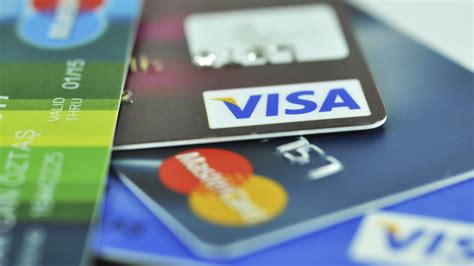 credit cards tackle fraud  embedded chips