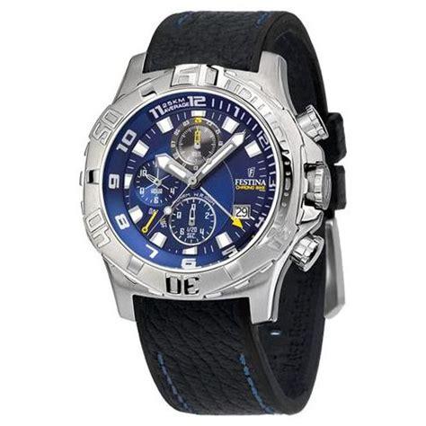 s watches festina chrono bike alarm s f16183 tour de mens was