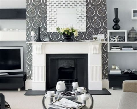 Deco Salon Gris Blanc Wekillodors Deco Blanc Gris Meilleures Images D 39 Inspiration Pour