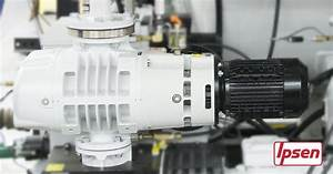 How Hot Is  U2018too Hot U2019 And Other Useful Information About Booster Pumps