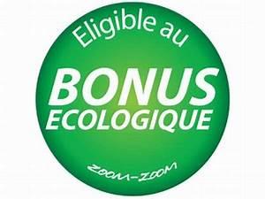 Bonus écologique Voiture électrique : bonus ecologique baisse fin prime la casse voiture colo ~ Medecine-chirurgie-esthetiques.com Avis de Voitures