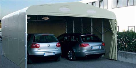 Box Auto In Pvc by Box Auto In Pvc Amalegno