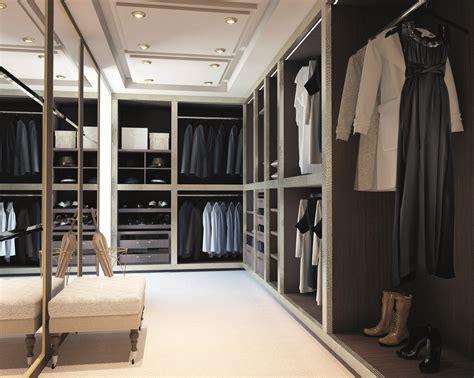 images  wardrobe designs  bedrooms