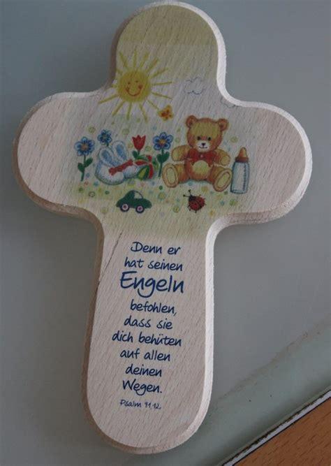 geschenke für die taufe taufgeschenke direkt geschenke geschenkideen zur