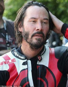 actress long of 2016 movie keanu the 1848 best keanu reeves images on pinterest in 2018