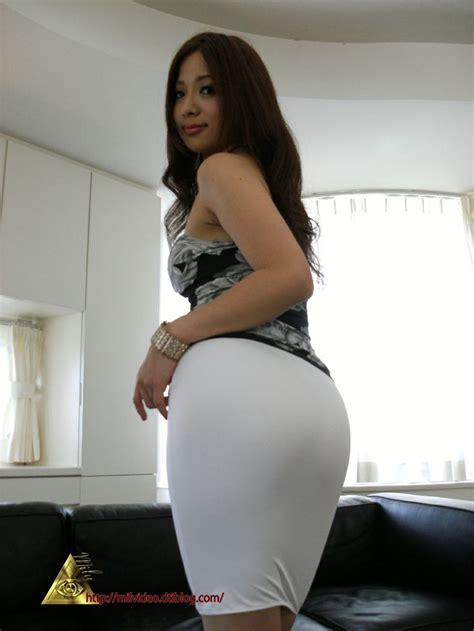 Asian Pencil Skirt Tight Skirts Pinterest Skirts