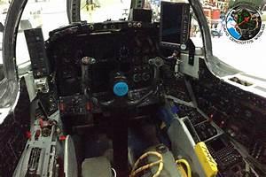 The Aviationist » Martin B-57 Canberra