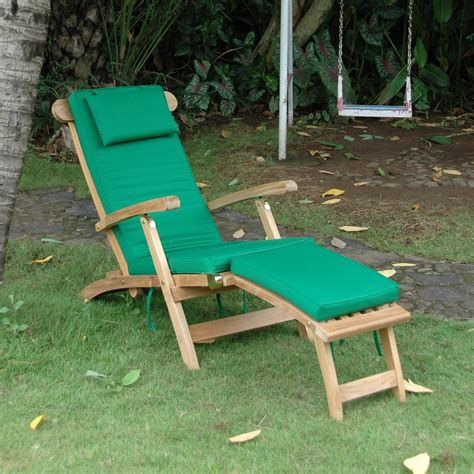 teak chaise lounge best selecting teak chaise lounge home ideas collection