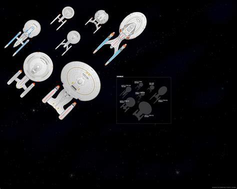 Trek Animated Wallpaper - trek wallpaper and background image 1280x1024 id