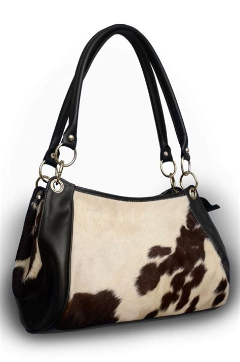 Cowhide Leather Purses by Handbags Purse Shopping Cowhide Leather