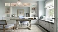 office design ideas 25 Small Home Office Setup Ideas - YouTube