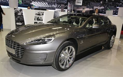 cars model    close   aston martin