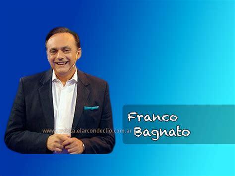 Franco Bagnato by Franco Bagnato La Sociedad Deber 237 A Entender Que La