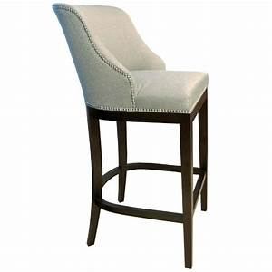 Commercial Furniture : Cleaning Tips For Upholstered Bar