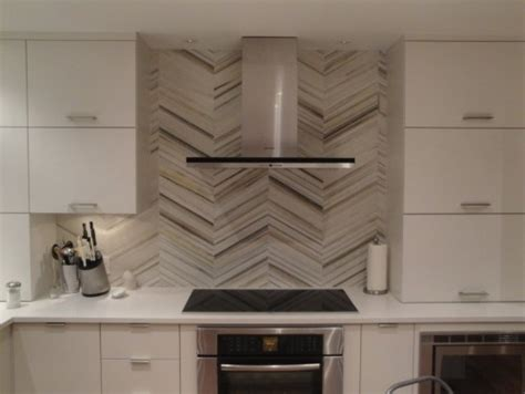 how to tile a kitchen backsplash 7 best contemporary kitchens images on kitchen 8917