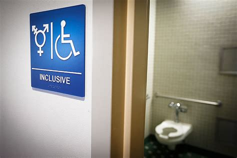 anti trans bills flourish nationwide  states  cities
