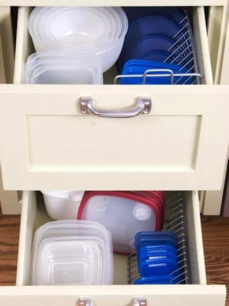 genius easy cheap storage ideas lauren makk
